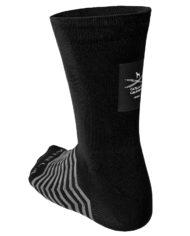 sockback34