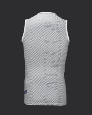 Baselayer708back