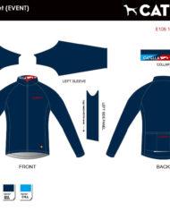 jacket event-80