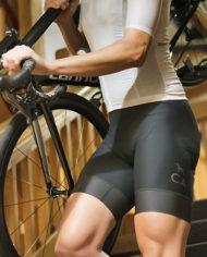 SLO shorts-708