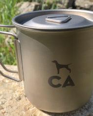 johsons pasture cup1600