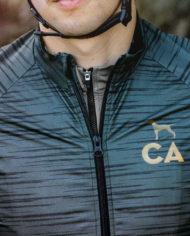CAjacket4